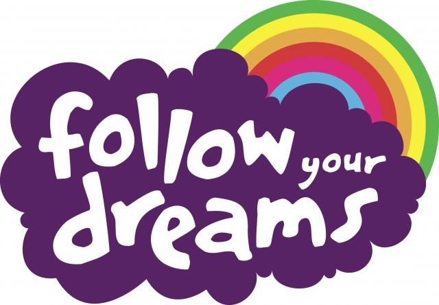 Follw Your Dreams