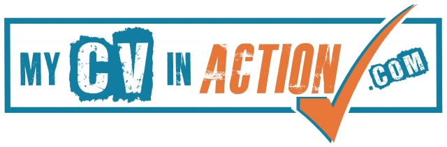 mycvinaction logo